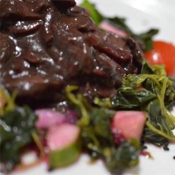 """O seuecochef prepara as refeições para seu evento, unindo sabor, saúde e cores.   [themify_button style=""""large black outline"""" link=""""http://www.seuecochef.com/personal-seuecochef"""" ]SAIBA MAIS[/themify_button]"""